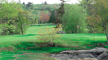 sixth-hole-at-bhcc.png