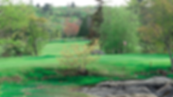 bhcc golf courses signiture sixth hole