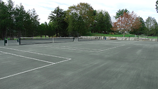 clay-courts-at-bhcc.png