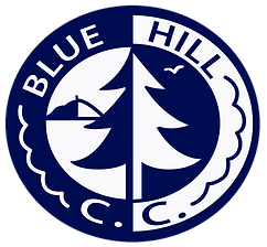 blue-hill-country-club-logo.png