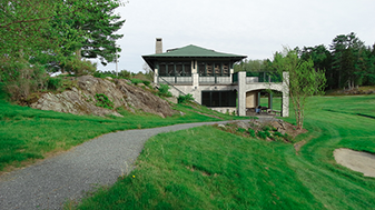bhcc-clubhouse-2004.png