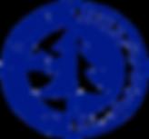 cropped-bhcc-logo-blu-300x2803.png