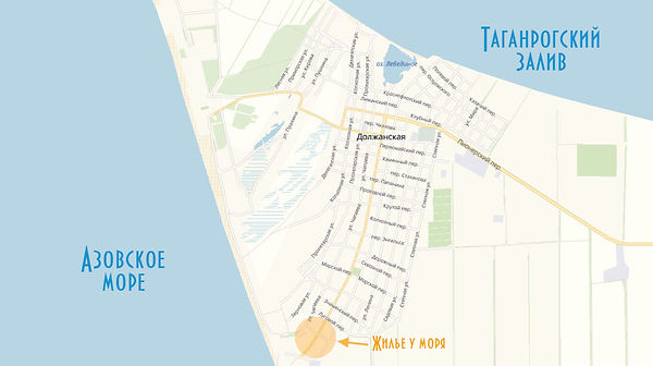 жилье у моря карта.jpg