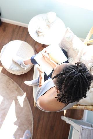 black woman with journal - 1280x854.jpg