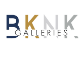 BKNK Logo_New Logo.png