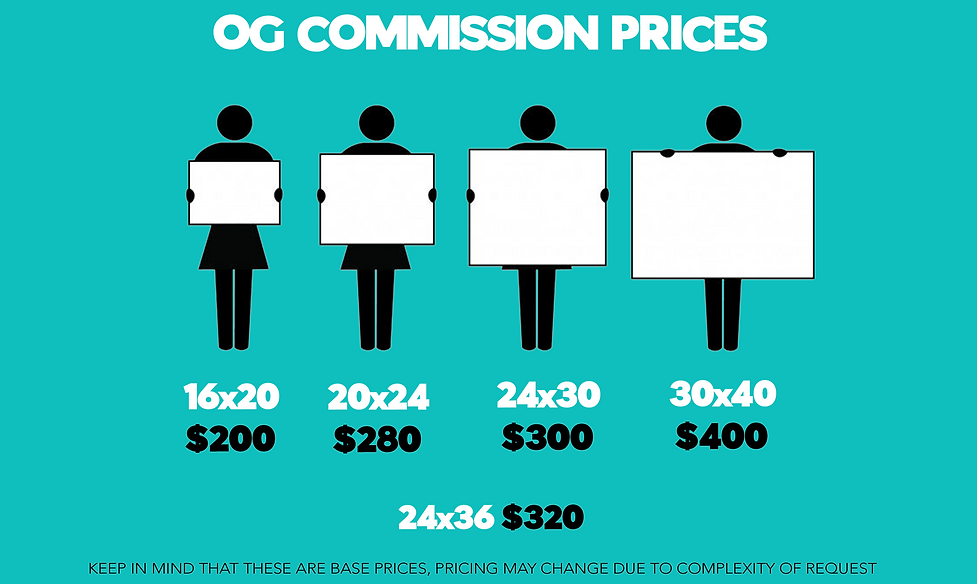 OG Commissions.png