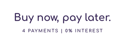 Transparent-Overlay-2-purple.png