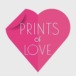 Prints-of-Love.jpg