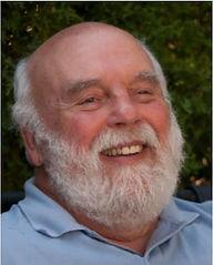 Leslie Greenberg.JPG