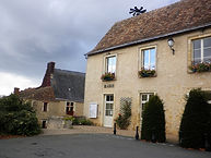 Mairie Chantenay-Villedieu.JPG