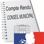 COMPTE-RENDU-1-180x180.png