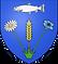 200px-Blason_ville_fr_Chantenay-Villedie