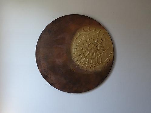 Cronos II - 100 cm diámetro