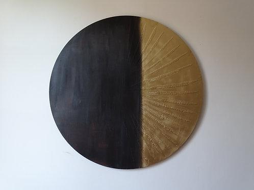 Cronos I - 100 cm diámetro