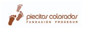 piecitos-300x107.png