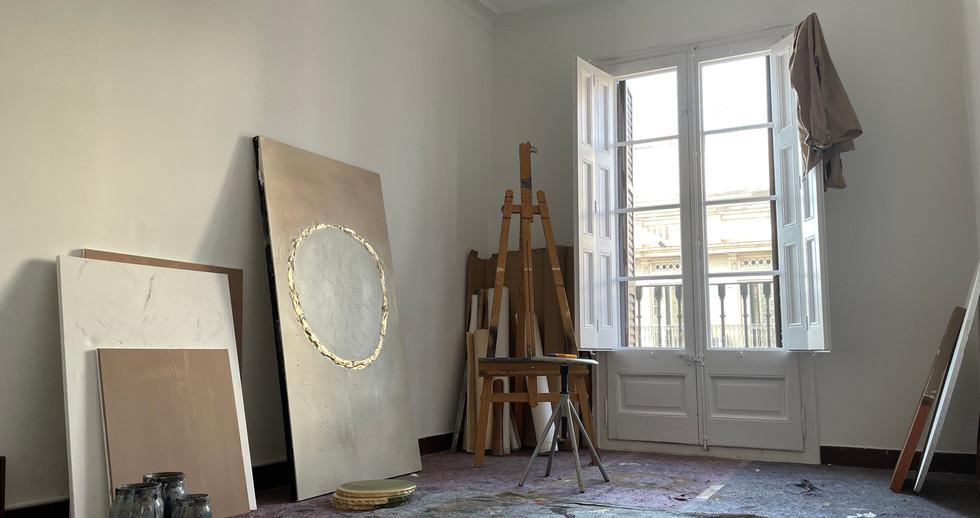 Casa - Studio 01