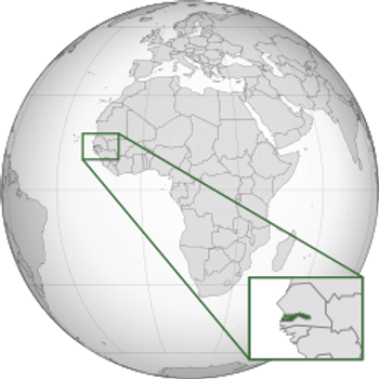 Gambia_(orthographic_projection_with_ins