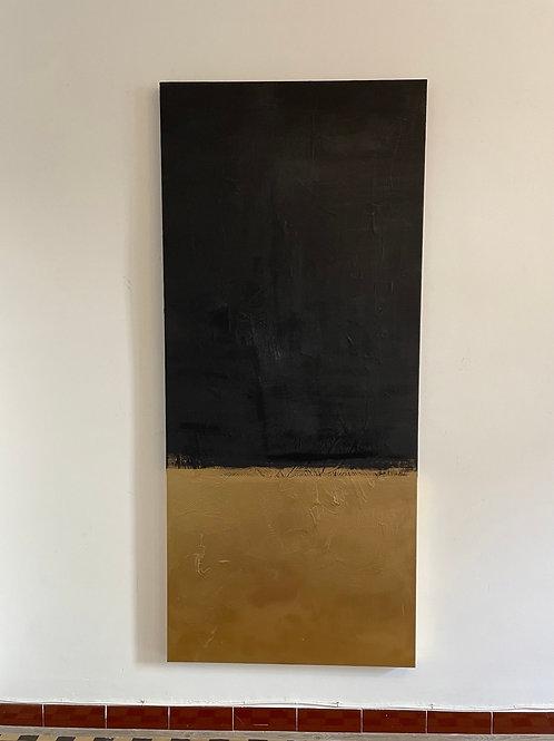 RA 7 - 160x80 cm