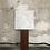 Thumbnail: Apollo XI - 100x100 cm