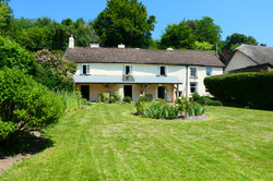 Woodlands-Holidays-Rental-Exmoor