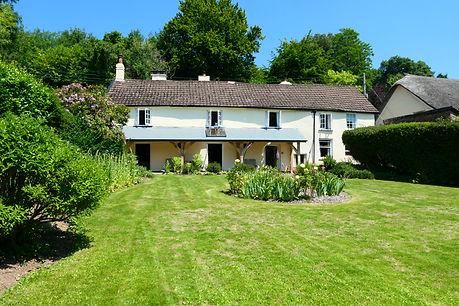 Woodlands-House-Exmoor.jpg
