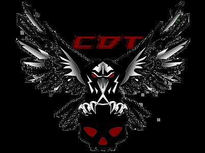 CDT Logo 100x100.png