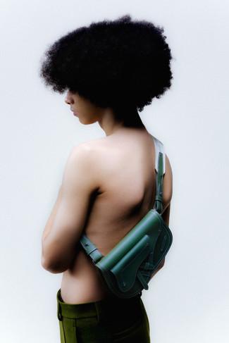 Numero Berlin x Dior 4.jpg