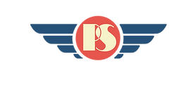 PS logo aviation.png