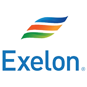 exelon-removebg-preview_edited.png