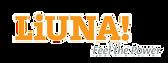 Liuna_logo_edited.png