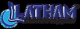 Latham_logo_edited.png