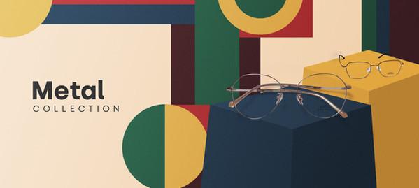 Kacamata-Contact-Lens-Lensa-Pria-Wanita-