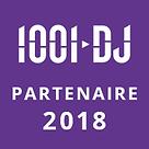 1001dj_2018.png