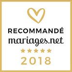 MARIAGE.NET 2018 FESTAYRE ACTIVITY FESTA