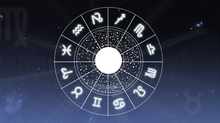 PLANETARY SYMBOLS: ORIGIN AND SIGNIFICANCE OF THEIR SHAPES
