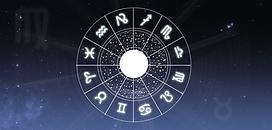 astrología Mapa