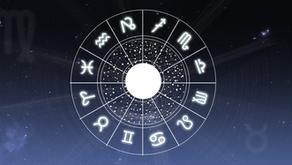 Frauen und Sternzeichen