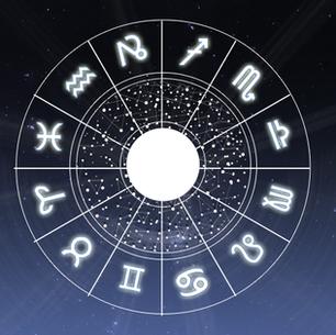 Numerology, Circles & Chinese Medicine