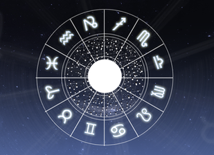 Why we turn to astrology for meaning