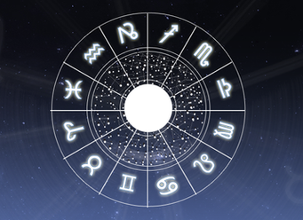 15 responses received to our challenge to 'Astrologers'