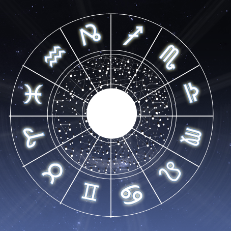 Zodiac Influencers on Astrology and Common Misconceptions
