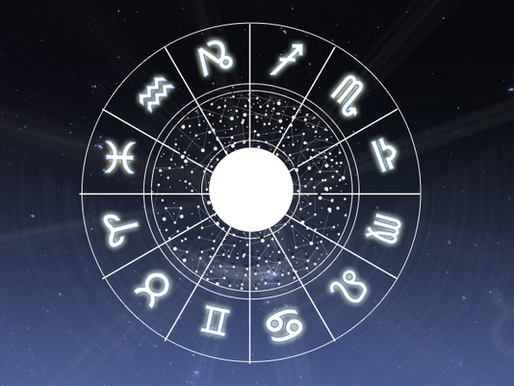 What Does Your Zodiac Reveal About You?