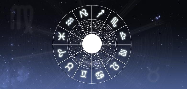 Basic Astrology Reading