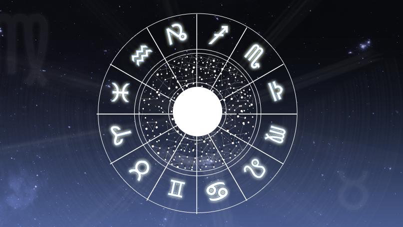 Mini Astrology Reading