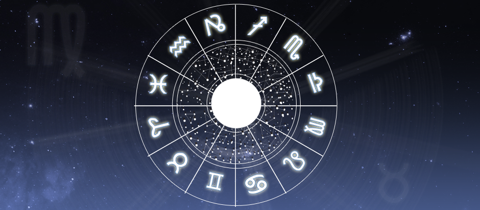 2/14◆星読みの基礎知識