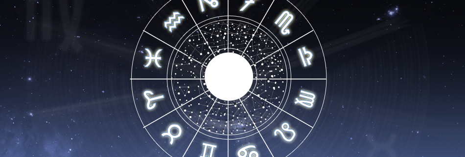 Basic Astrology Reading - In depth birth and natal chart reading