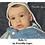 "Thumbnail: Li Kit By Priscilla Lopes_23""_Sold Out"