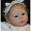 "Thumbnail: Olivia Doll Kit By Ann Timmerman_21"""