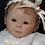 "Thumbnail: Marley Doll Kit By Ann Timmerman_21"""