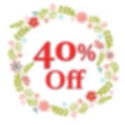 40% Off Laurel.jpg